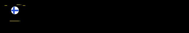 Kisatverkossa logo